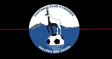 R3 – Gabriel Abdallah (FCPVG) :»On laisse trop de points à domicile»