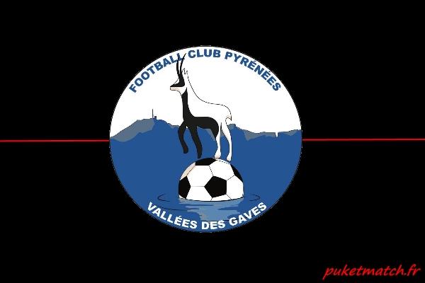 D2 – Gabriel Abdallah (FCPVG II):»On est capable de faire bien mieux»