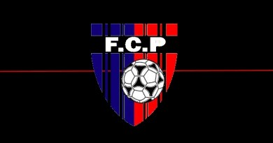 Annonce – Venez etoffer les effectifs feminins du FC PLATEAU