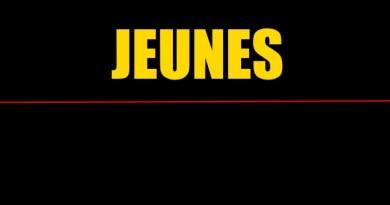U15 – Le tirage de la coupe Occitanie
