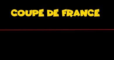 CDF – Le programme du premier tour