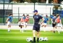 Mercato – Un Bigourdan au PARIS FC !