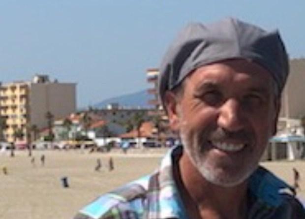 D1 – Quel coach es-tu…Cécilio Hernandez (NOUVELLE VAGUE)