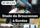 Tournoi – Participez à la première manche du BIGORRA TOUR