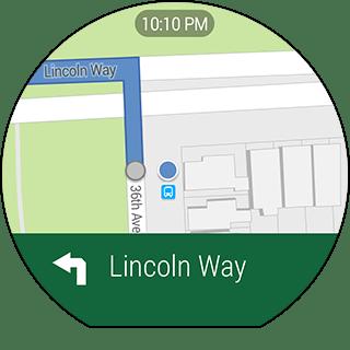 gui_google_map