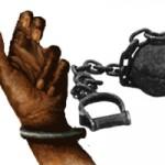 Esclavage-en-Mauritanie-150x150.jpg