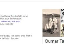 njiylawu_google.jpg