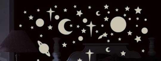 stickers-phosp-nuit-etoilee.jpg
