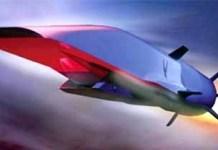 missile, Misil Riiso pattamhiteejo