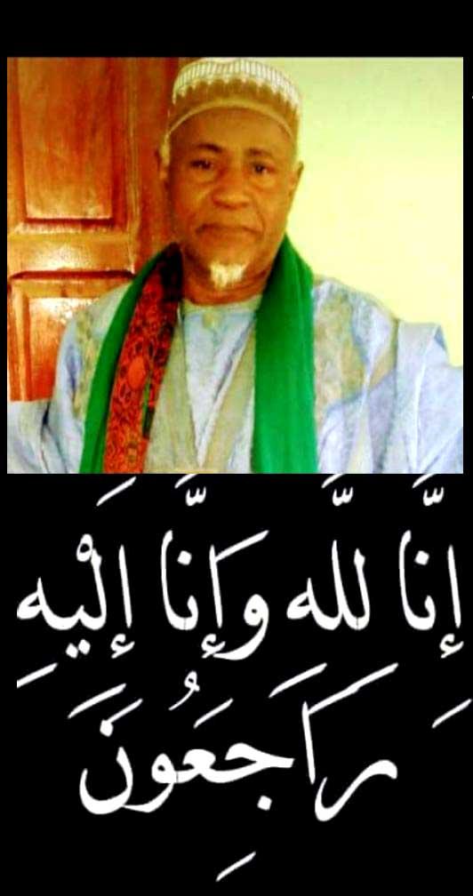 Mammadu Bookara Lih