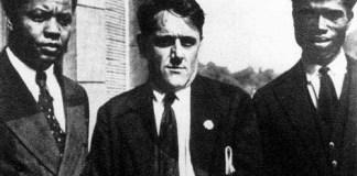 Willi-Münzenberg-Mitte-mit-James-W.-Ford-links-und-Tiémoko-Garan-Kouyaté