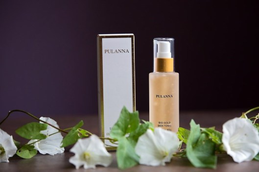 pulanna-blog-2018-11-07-08