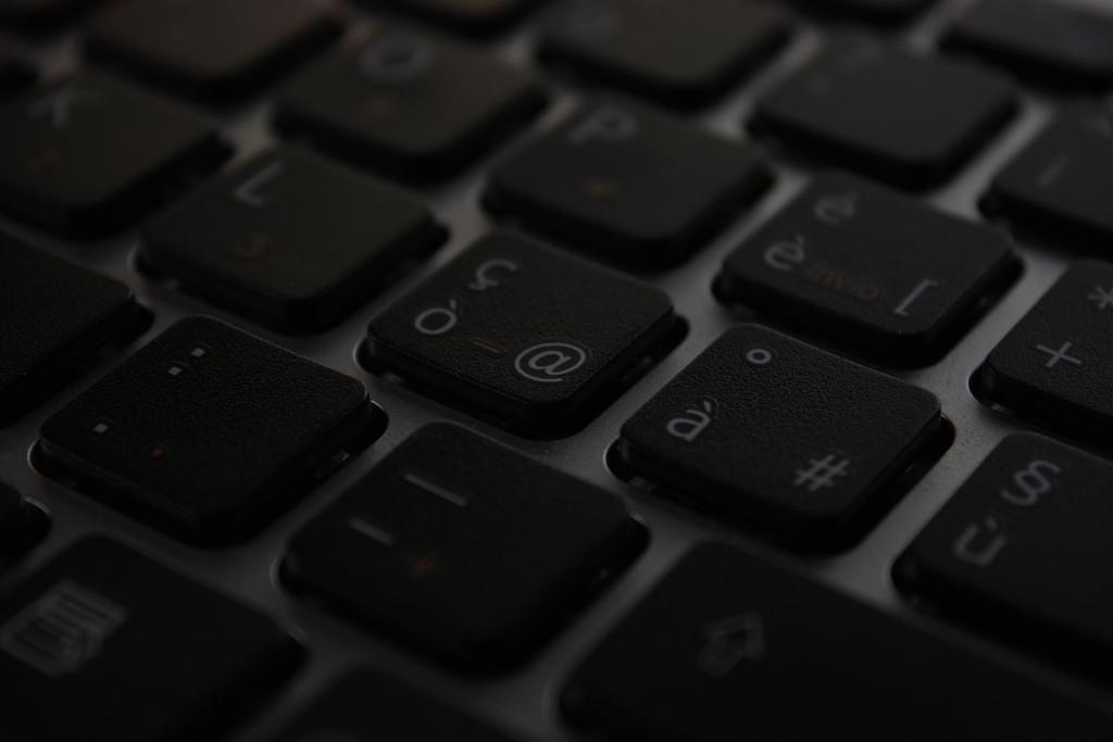 Aspekty prawne cyberbezpieczeństwa tematem drugiego spotkania eksperckiego wFKP