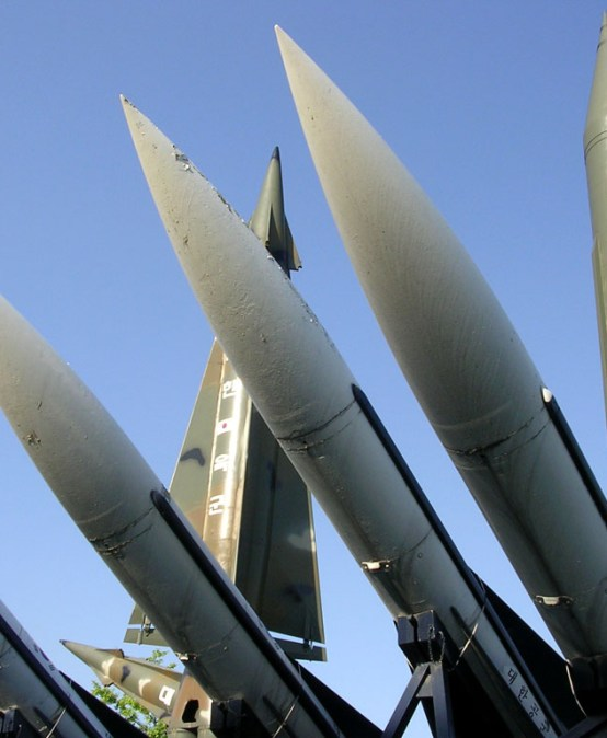 The Iranian missile program – a threat to the West?