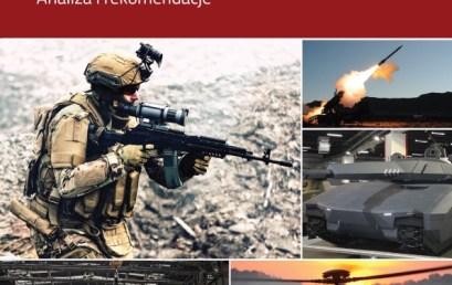 Polski Przemysł Obronny iSystem Zamówień Obronnych aProgram Modernizacji Technicznej Sił Zbrojnych RP