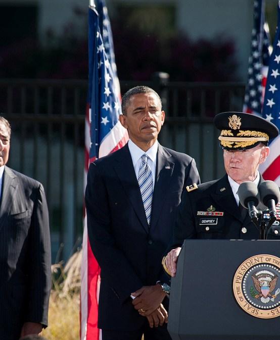 Globalna wojna zterroryzmem II