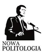 logo-np-biale-800px