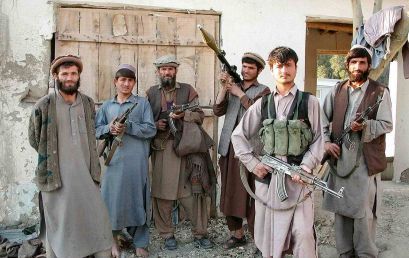Taliban leadership change may lead to renewal of the peace process in Afghanistan