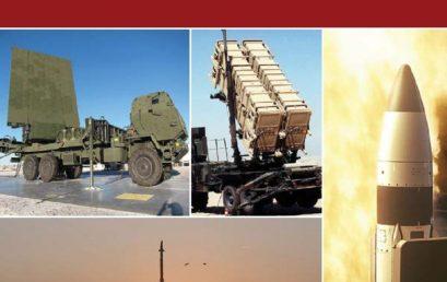 RAPORT: Obrona przeciwrakietowa naświecie – wnioski dla Polski