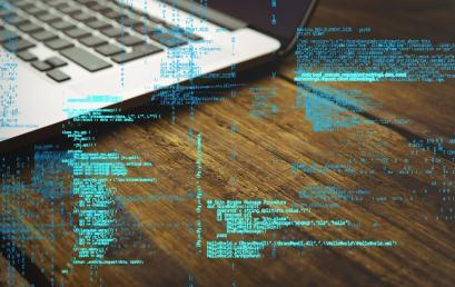 KOMENTARZ: Unijna reforma ochrony danych osobowych ijej skutki dla podmiotów działających wPolsce