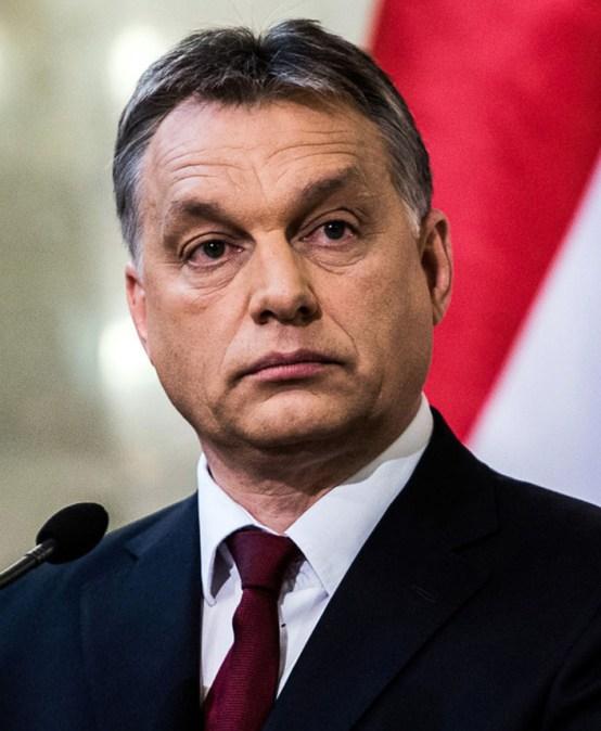 Łukasz Polinceusz owyborze szefa RE: dylemat mają Węgrzy   Polskie Radio 24