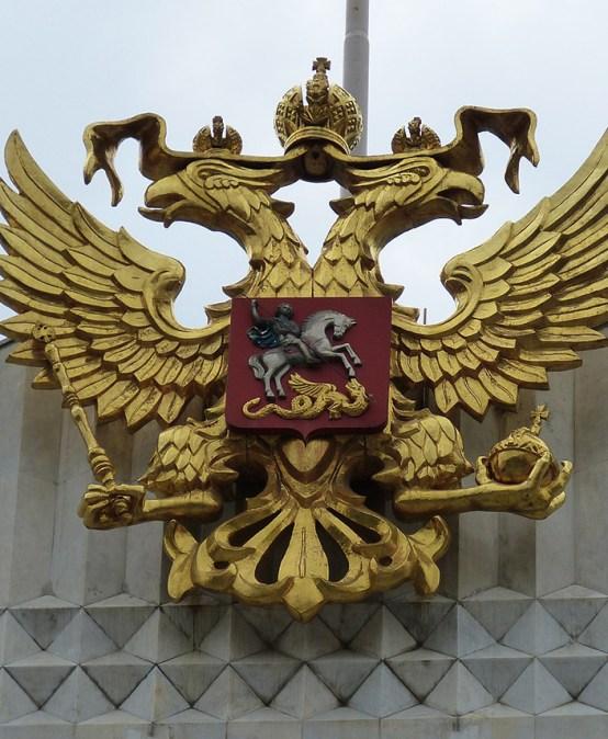 Komentarz Marty Kowalskiej nt.rosyjskiej wojny informacyjnej antenie TVN24BiŚ