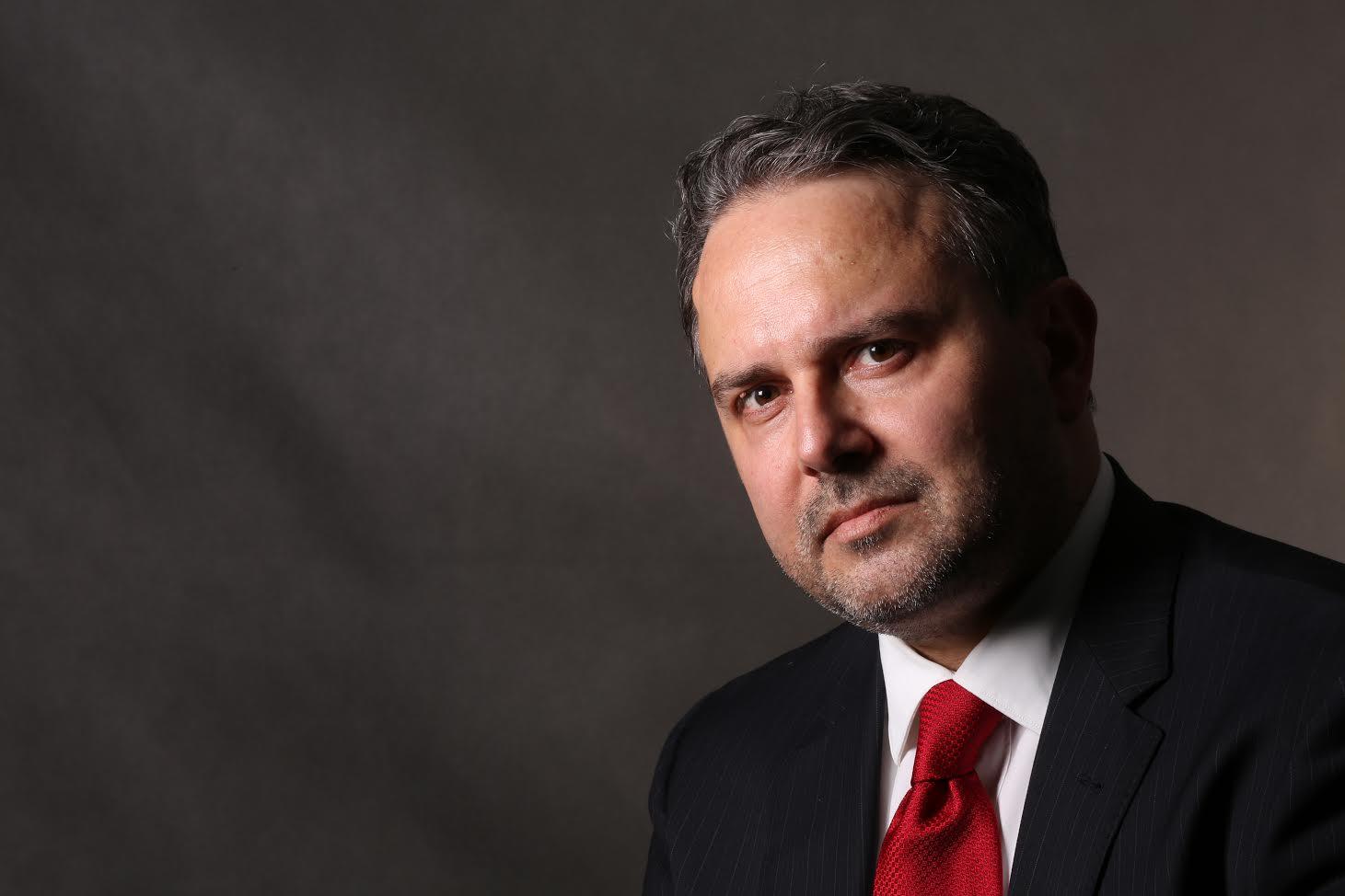 Były szef Agencji Wywiadu Grzegorz Małecki ekspertem Fundacji Pułaskiego