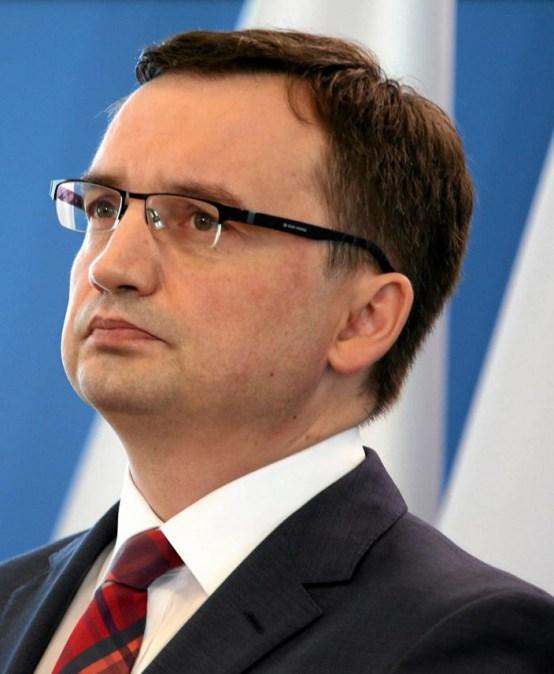 POLSKIE RADIO 24 | Ekspert FKP Łukasz Polinceusz: środowisko sędziów mocno się zintegrowało wobec propozycji rządu