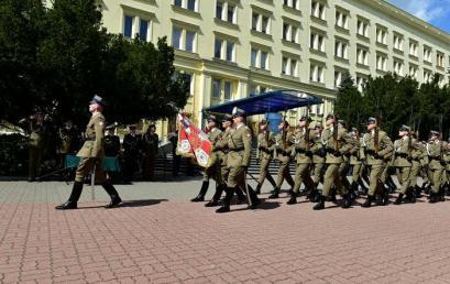 PUŁASKI POLICY PAPER: Ryzyka planowanej reformy kierowania obronnością idowodzenia Siłami Zbrojnymi