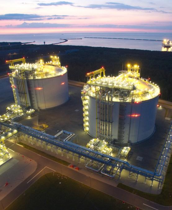 White paper: Strategic Communication in Energy Sector
