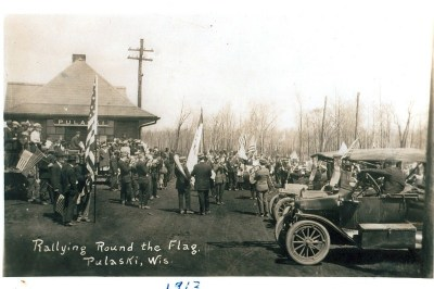 rallyingroundtheflagphoto