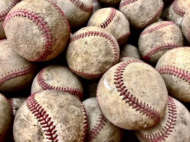 高校野球5