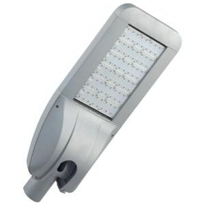 Уличный светодиодный фонарь ТКУ 05 LED