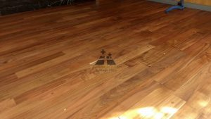 pulido de pisos de madera 15