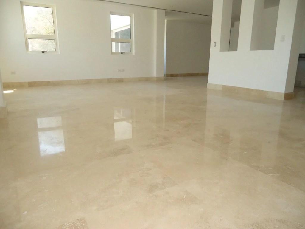 Caracter sticas y acabados del m rmol pulido de pisos reyes for Marmol caracteristicas y usos