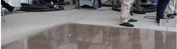 pulido de pisos para exteriores