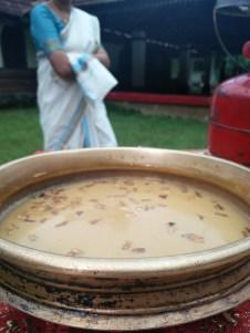 Nendram Pazha Pradhaman