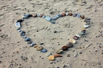 Squamish hastighet dating