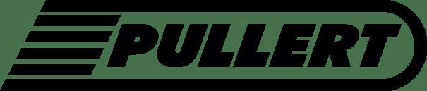Pullert