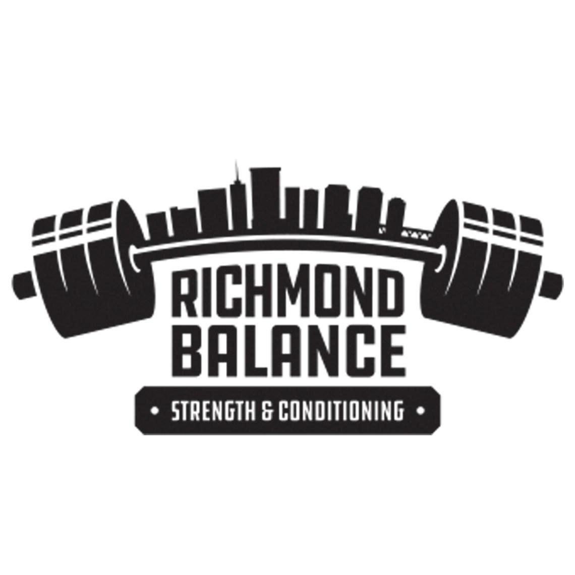 Richmond – Pull For Pride