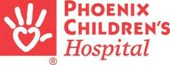 Phx childrens hospital