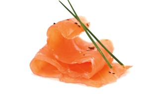 smoked fish picture