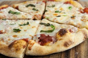 momenti pizza