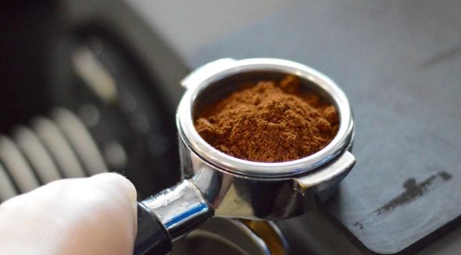 Press Coffee Roasters to join the downtown Phoenix coffee scene