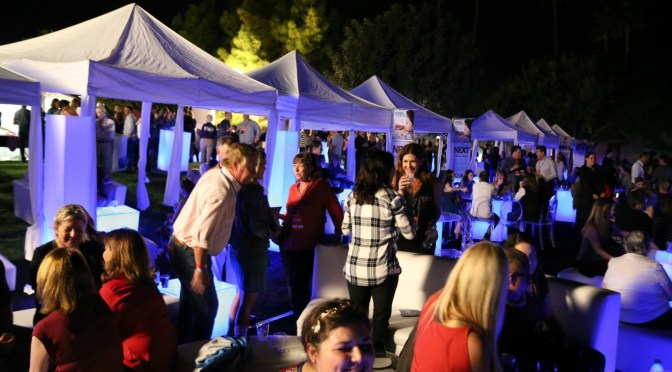 "Boys & Girls Club of Greater Scottsdale hosts annual ""Live & Local"" event"