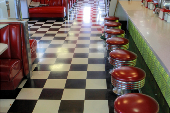Chase's Diner celebrates 20 years in business with 3 days of fun