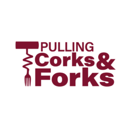 Pulling Corks and Forks