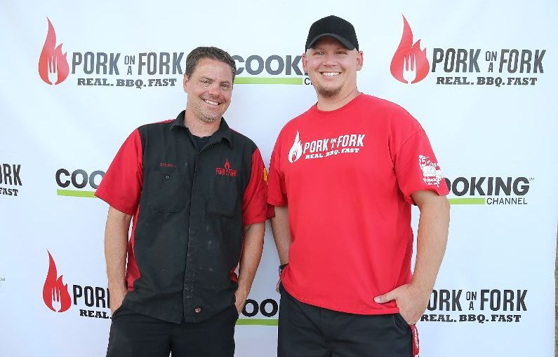 Pork on a Fork opening new location in Chandler in May