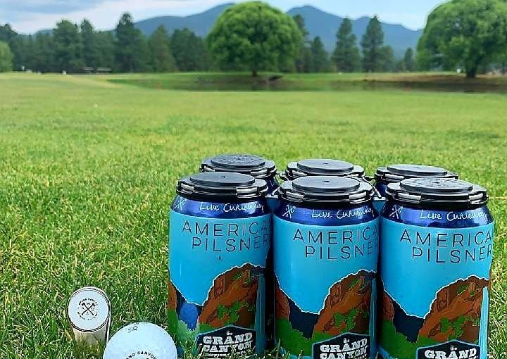 Putts & Pints Charity Golf Tournament returns in September