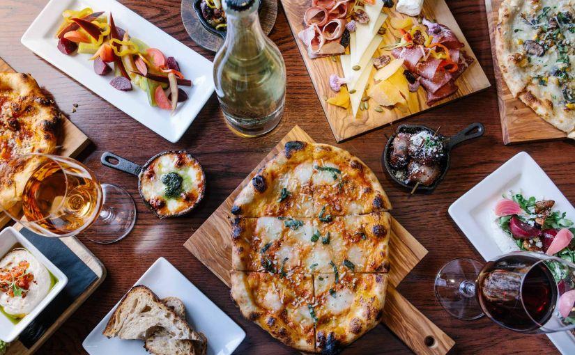 Maynard J Keenan expands kitchen & hires chef at Scottsdale tasting bar